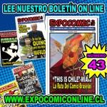 banner BOLETIN 4 copia