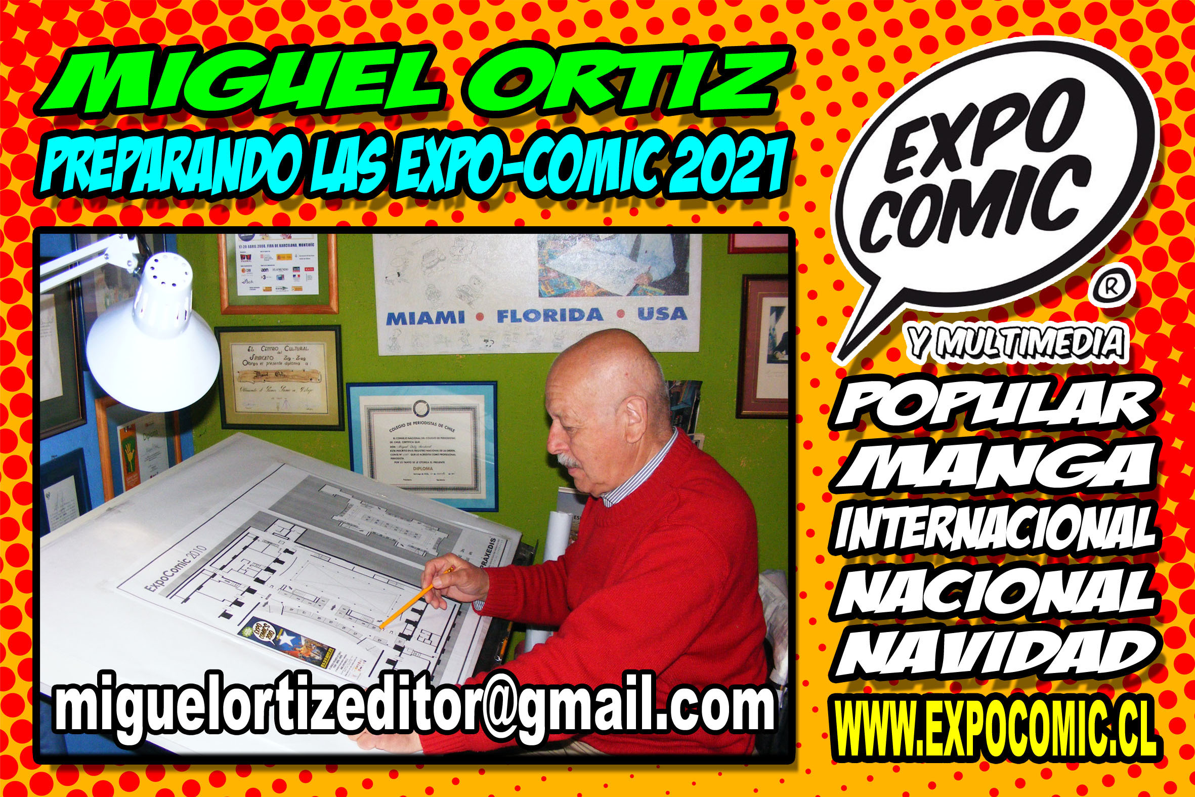 expo-comic FERIAS on line 9 copia